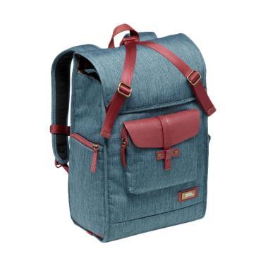 National Geographic NG 5350 Australia Rear Backpack