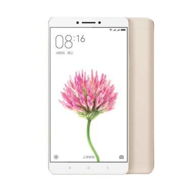 https://www.static-src.com/wcsstore/Indraprastha/images/catalog/medium//1272/xiaomi_xiaomi-mi-max-smartphone---gold--128-gb-4-gb-garansi-distributor-_full03.jpg