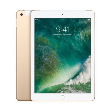 https://www.static-src.com/wcsstore/Indraprastha/images/catalog/medium//1273/apple_apple-new-ipad-9-7--2017-128gb-wifi-cellular---gold-garansi-international_full03.jpg