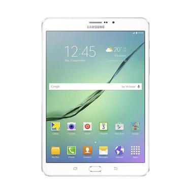 Samsung Galaxy Tab S2 80 T719 Tablet