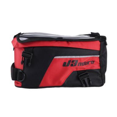 61f8bc8bf4d Puma Academy Backpack Hijau - Daftar Harga Termurah, Terkini dan ...
