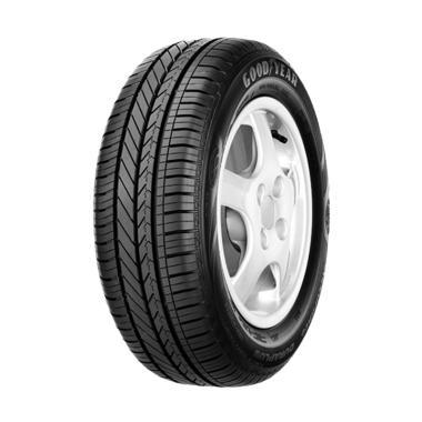 Goodyear 195/65R15 91V Assurance Duraplus Tl Ban Mobil [Trade In]