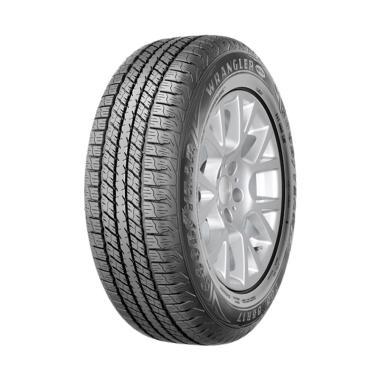 Goodyear 235/55 R18 104V Wrangler Triplemax Xl Ban Mobil [Trade In]