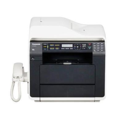 Panasonic KX-MB2235 Printer Multifungsi with Network