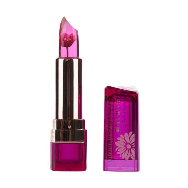 Aimons HengFang Flower Magic Kailijumei Look Like Lipstick