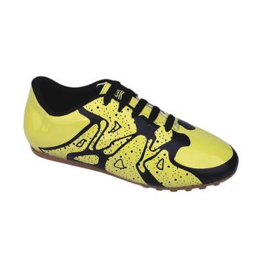 Catenzo Junior Crosby CNS 059 Sepatu Anak