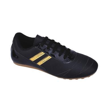 Catenzo Junior Peyton CLI 058 Sepatu Futsal Anak