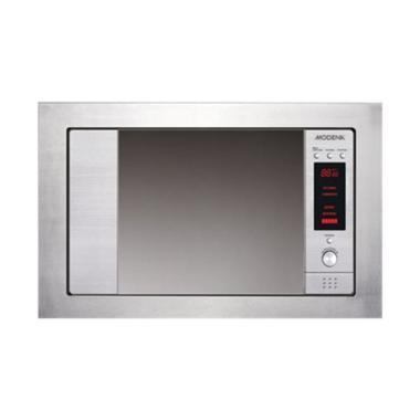 Modena MV 3002 Microwave