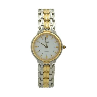 alba_alba-jam-tangan-wanita---silver-gold-white---stainless-steel---aryh96_full05 Inilah List Harga Koleksi Jam Tangan Wanita Alba Terbaru saat ini