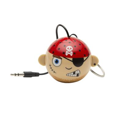 https://www.static-src.com/wcsstore/Indraprastha/images/catalog/medium//1291/optimuz_optimuz-mini-buddy-character-pirate-portable-speaker_full05.jpg