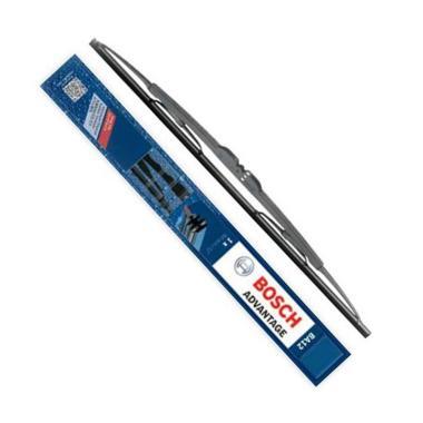 harga Bosch Advantage Original Set Wiper Mobil for Honda Civic 1995-2000 [2 pcs] Blibli.com