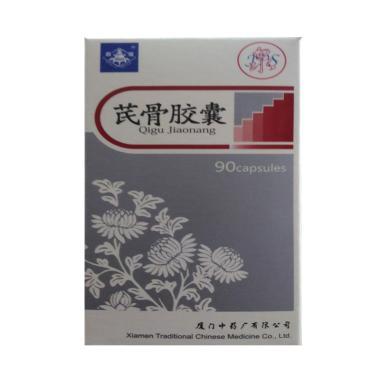 Agen Resmi QIGU JIAONANG Obat Herba ... n Menopouse Promo 2 Paket