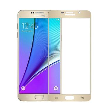 HMC Tempered Glass Screen Protector for Samsung ...