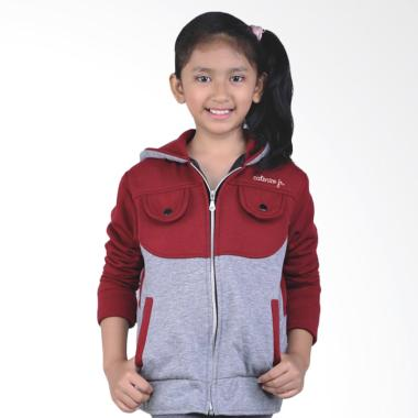 Catenzo Junior Helena CDI 124 Sweater Anak Perempuan