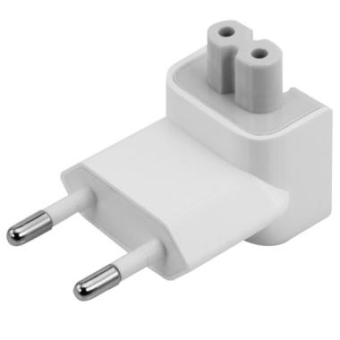 Universal Extension AC Plug Power Adapter Apple Magsafe