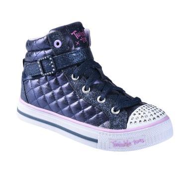 Jual Produk Sepatu SKECHERS Terbaru untuk Pria   Wanita  272149eb39