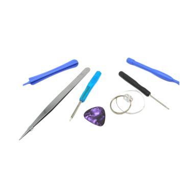 Opening Tools Kit Set 7 in 1 - Alat Buka Iphone