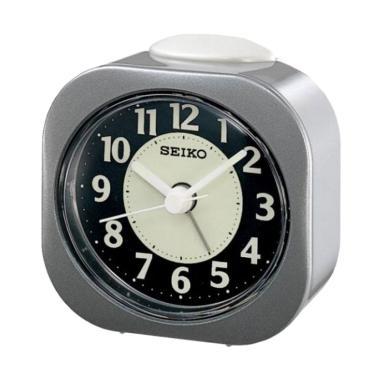 Daftar Produk Jam Dinding Seiko Quiet Sweep Seiko Rating Terbaik ... 5fbb2d3cc2