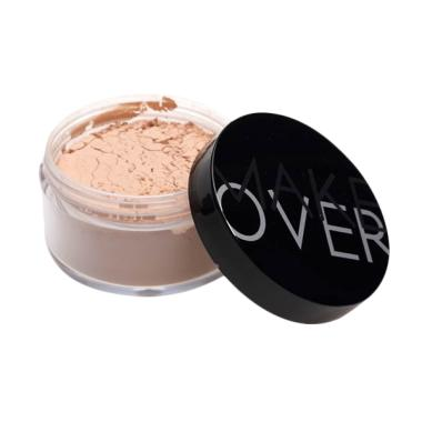 make-over_make-over-silky-smooth-translucent-powder---01-porclein_full02 Kumpulan List Harga Kosmetik Make Over Murah Terbaik