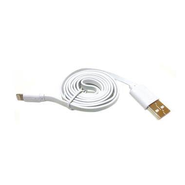 Jual Hippo Caby Kabel Data for iPhone 5/5s/6/6s Plus -