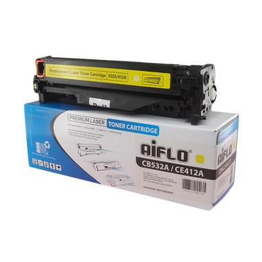 https://www.static-src.com/wcsstore/Indraprastha/images/catalog/medium//1305/aiflo_aiflo-cb532a-ce412-toner-cartridge-compatible-for-printer-hp---yellow_full04.jpg