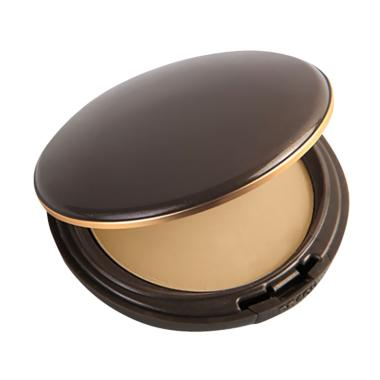 Revlon New Complexion Two Way Foundation - Ivory Beige