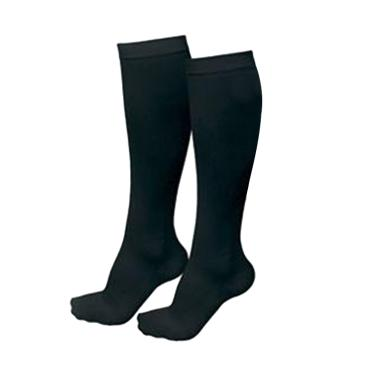 Kobucca Shop Miracle Socks Kaos Kaki Terapi Pereda Sakit