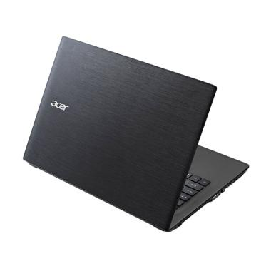 Acer Aspire E5-553G-114Q Notebook [ ... on R8 M445DX 2GB/ LINPUS]