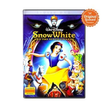 https://www.static-src.com/wcsstore/Indraprastha/images/catalog/medium//1307/disney_disney---snow-white-and-the-seven-dwarfs--diamond-edition--dvd_full05.jpg
