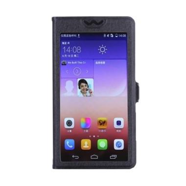Jual Mercury Fancy Diary Samsung Galaxy J5 Prime Ungu Biru Laut Source · OEM Case Full