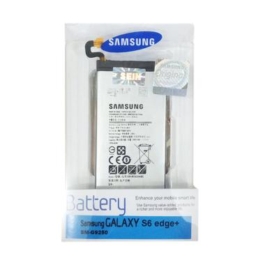 Samsung Original SEIN Battery for Samsung Galaxy S6 Edge+