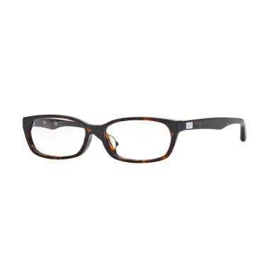 Ray-Ban RX5291D Vista Optical Kacam ...  [2012/Size 55/Demo Lens]