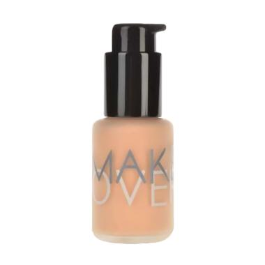 make-over_make-over-ultra-cover-liquid-matt-foundation---03-nude-silk_full02 Kumpulan List Harga Kosmetik Make Over Murah Terbaik
