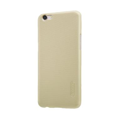 Nillkin Frosted Hardcase Casing Cover ...