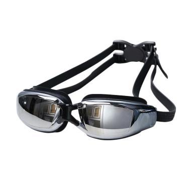 Jual Anti Fog Kacamata Renang Terbaru - Harga Murah  c0a26d736e