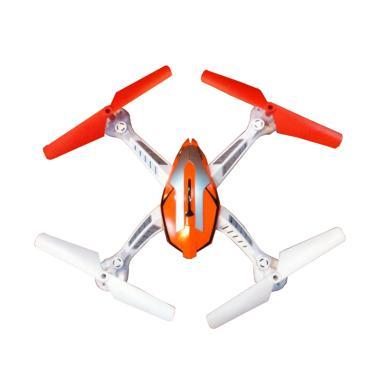 Dolfin Drone 1328 Wifi