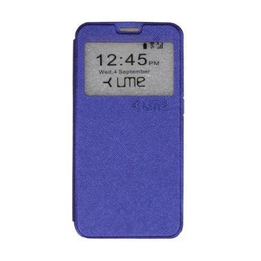 UME Coolpad Fancy 3 / Fancy3 / E503 ... d Fancy 3 / View - Purple