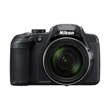 Nikon Coolpix B 700