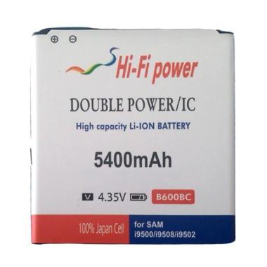 Samsung Hi-Fi Power Battery for Gal ...  Grand 2 G7102 [5400 mAh]