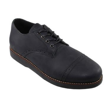 Daftar Harga Sepatu Hitam Ori Sauqi Footwear Terbaru Maret 2019 ... d56b80736c