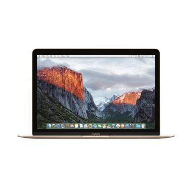 BEST SELLER Apple MacBook 2017 MNYK ... FS/Intel HD Graphics 615]