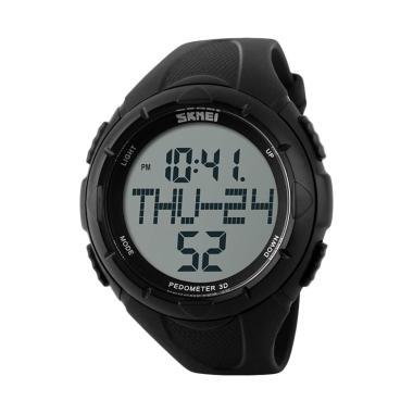 ... Sport Watch Jam Tangan Pria. Rp 129.000 · SKMEI ...