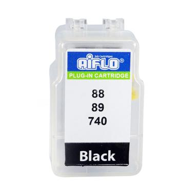 https://www.static-src.com/wcsstore/Indraprastha/images/catalog/medium//1320/aiflo_aiflo-plug-in-740-smart-cartridge-printer-inkjet-for-mg2170-or-e500---black_full04.jpg