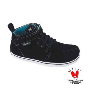 Catenzo Junior Boots CJR CSO 001 Sepatu Anak Laki-laki