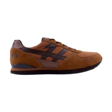 Jual Sepatu Running Nike 84d26ecdc1