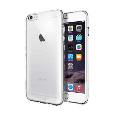 Spigen iPhone 6S Plus 6 Plus Case Capsule SGP11754 -... Rp 165.000 · Spigen  Rugged Armor ... 0a71d02431