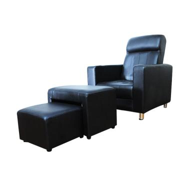 Vendita Luxor D550 Sofa [Khusus Jabodetabek]