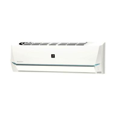 SHARP Jetstream Plasmacluster Series AHAP12SSY AC Split [1.5 PK]