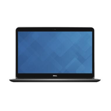 Jual Dell XPS Gaming 15 9560 i7 7700HQ - 16GB - 1TB SSD - GTX1050 4GB - W10 PRO - 15.6