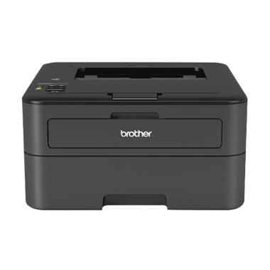 https://www.static-src.com/wcsstore/Indraprastha/images/catalog/medium//1329/brother_brother-hl-l2360dn---mono-laser-printer-with-duplex---network-_full02.jpg